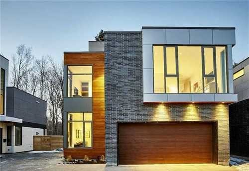20 Senlac Rd , Toronto,  sold, , Bill  Joyce, BILL JOYCE REAL ESTATE LTD. Brokerage