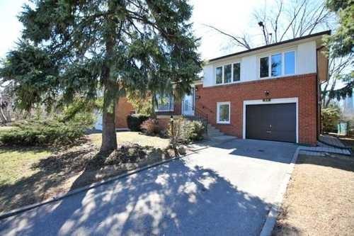 20 Bowerbank Dr ,  C3738983, Toronto,  sold, , Bill  Joyce, BILL JOYCE REAL ESTATE LTD. Brokerage