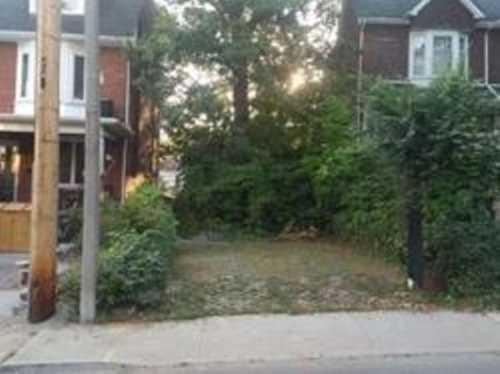 80 Scarborough Rd ,  E4073635, Toronto,  sold, , Bill  Joyce, BILL JOYCE REAL ESTATE LTD. Brokerage
